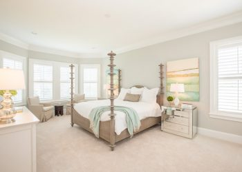Lot 5 staged interior LoRes-011