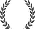 Award Laurel Leaves