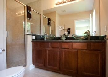 Image of a bathroom
