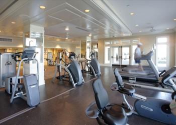 Fitness_Center_-_CD