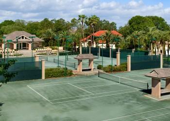 Tennis_Shop_&_Courts_-_CD