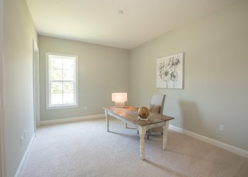 Lot 1 staged interior LoRes-002