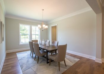 Lot 1 staged interior LoRes-004