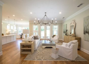 Lot 1 staged interior LoRes-007