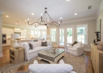 Lot 1 staged interior LoRes-008