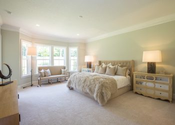 Lot 1 staged interior LoRes-014