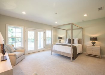 Lot 1 staged interior LoRes-020