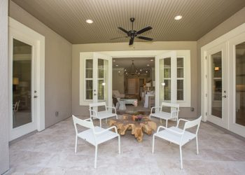 Lot 1 staged interior LoRes-023