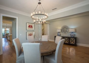 Lot 5 staged interior LoRes-002