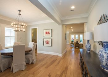 Lot 5 staged interior LoRes-005