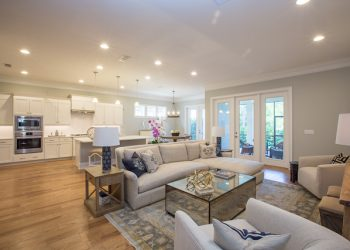Lot 5 staged interior LoRes-007