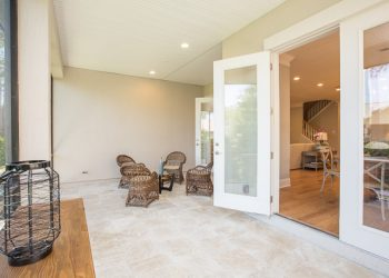 Lot 5 staged interior LoRes-015