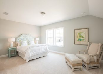 Lot 5 staged interior LoRes-016