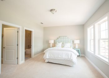 Lot 5 staged interior LoRes-017